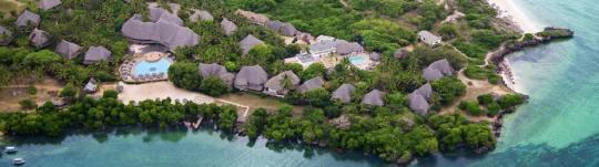 Malindi Beach Hotels | Malindi Beach Resorts | Accommodation RatesCar Hire Rental | Malindi Car Hire Rental,